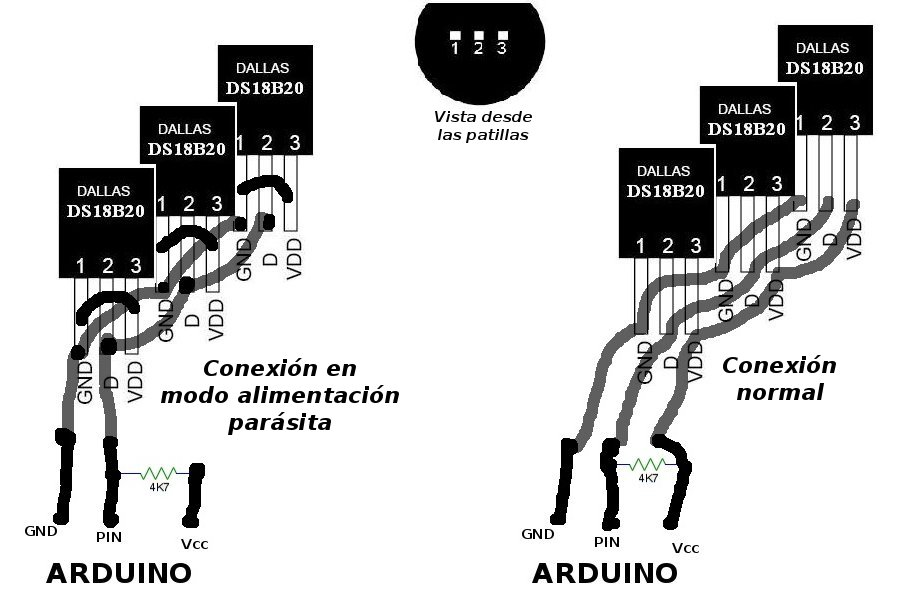 Conexiones_DS18B20