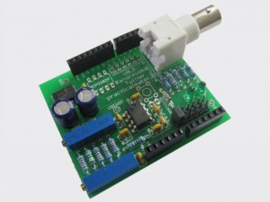 bnc-sensor-shield-assembled