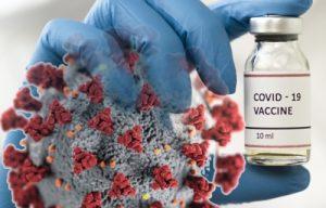 Vacuna para el Covid19